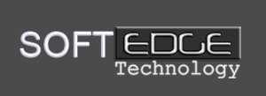 SoftEdge Technology Solutions